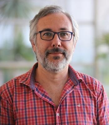 Ricardo Lema