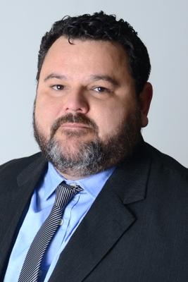 Roberto Carlos Grassi Malta