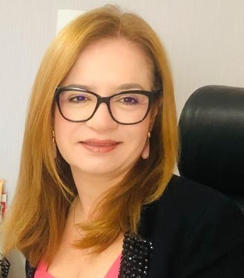 Danielle Christinne Soares Egypto de Brito