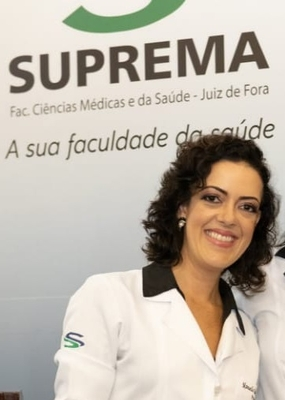 Manuella Barbosa Feitosa