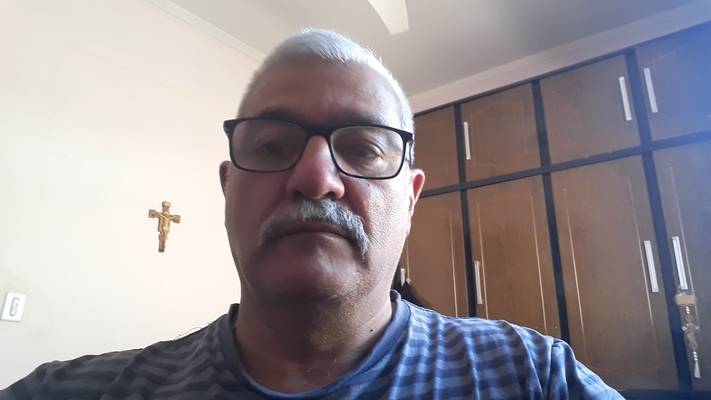 Gabriel Silva Pinto