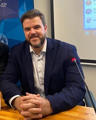 Luiz Guilherme Arcaro Conci (PUC-SP / FDSBC - São Paulo)