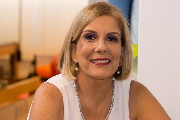 Solange Canavarro Ferreira (RJ)