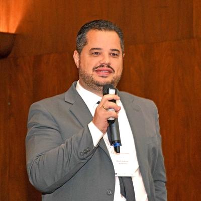 Murilo Andrade de Oliveira