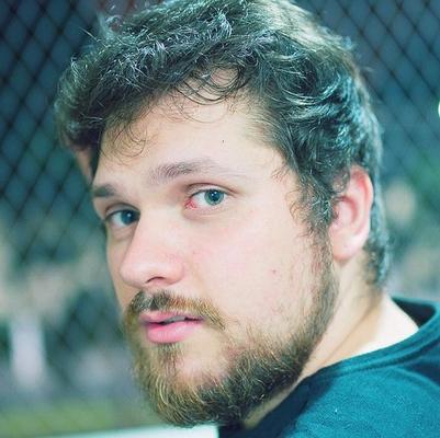 Igor Oliveira Trindade