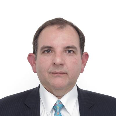 CARLOS HUMBERTO PEREZ MORENO