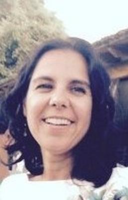Dra. Nuria Climent Rodríguez