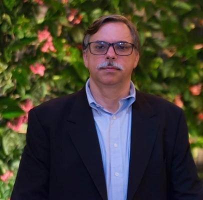 Eguinaldo Hélio de Souza