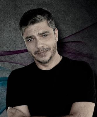 Dr. Pablo Albuquerque (SP)