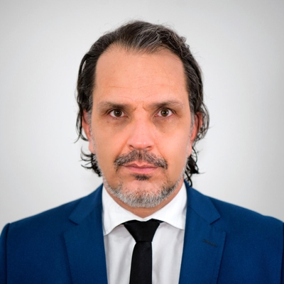 Aldo de Campos Costa