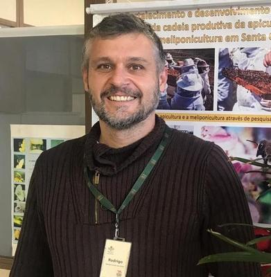 Rodrigo Durieux da Cunha