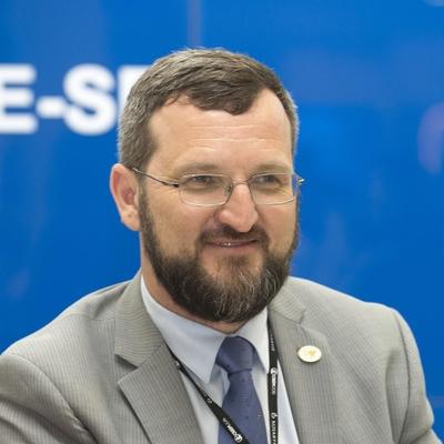 Alexandre Hohl
