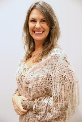 Vânia Passero