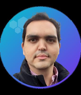 Dr. Luis Fernando Resende da Silva Nominato