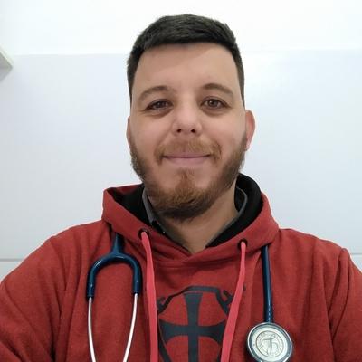 Bruno Ferreira de Salles