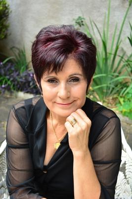 Margarida Antunes Haddad