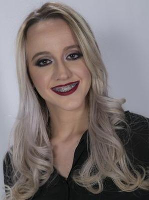 Letícia Avellar