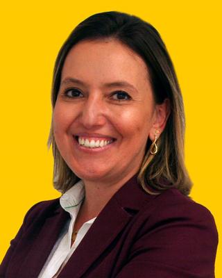 Luciana Pricola - Vogler