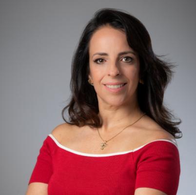 Valeria Gonçalves Faria Vieira