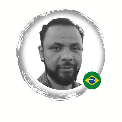 Prof. Dr. Fábio Bispo