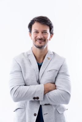 PhD. Fabrício José Jassi