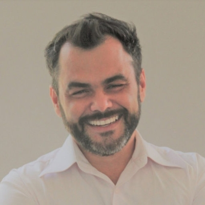 Marcelo Roncoletta