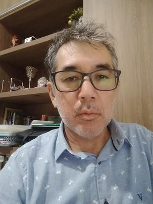 MARCOS ANTONIO KUVA