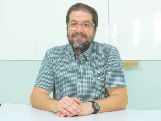 Paulo Cavalcante Apratto Junior