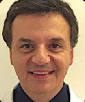 JORGE HADDAD (SP)