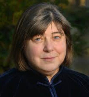 Susan C Lowell de Solórzano