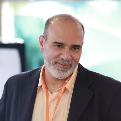 Ivan da Gama Teixeira
