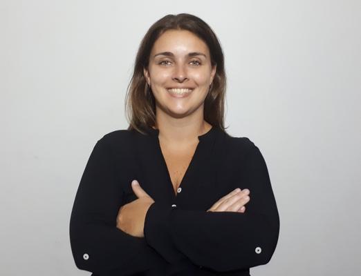 Juliana Menegazzi