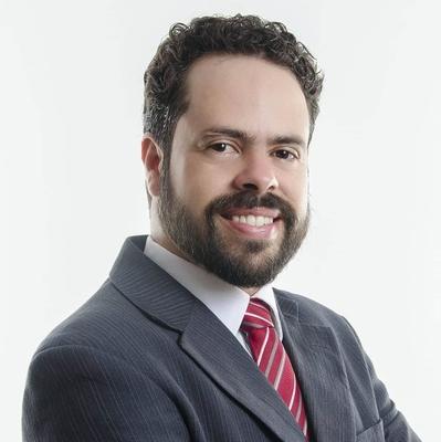 Cleber Adriano Rodrigues Folgado