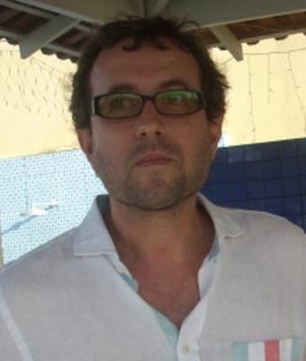 Ricardo Theóphilo Folhes