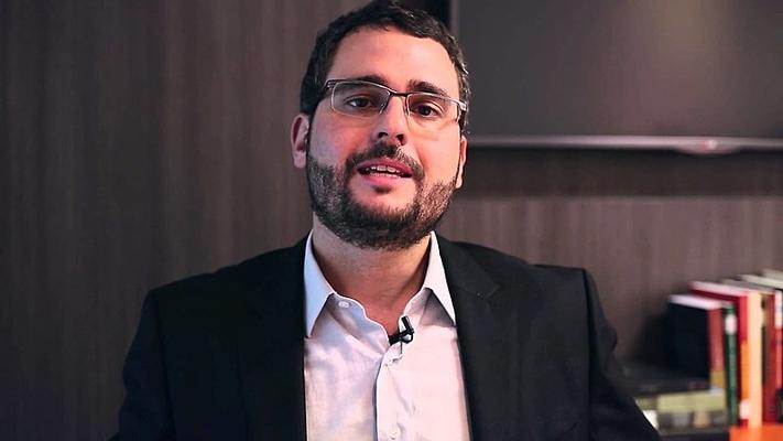 Fernando Gaspar Neisser
