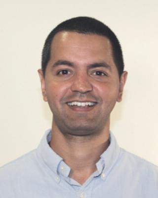 Leandro Alberto Calazans Nogueira (RJ)