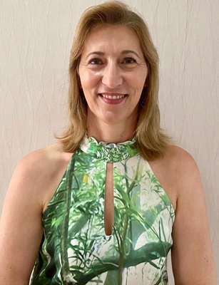 Beatriz Rosana Gonçalves de Oliveira Toso