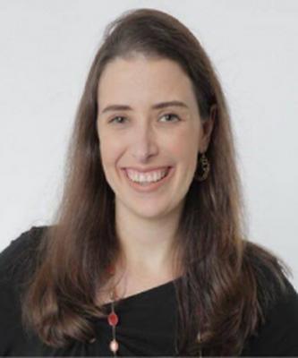 Dra. Teresa Cristina Athayde Marcondes Fontes