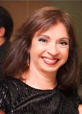 Edileide Correia