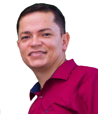 Denny William de Oliveira Mesquita