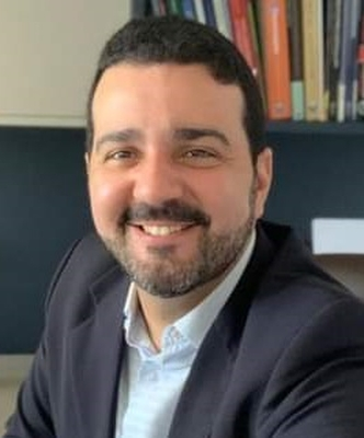Leonardo Machado