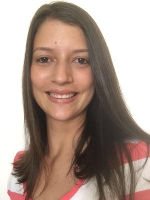 Gabriela de Freitas Moreira Santos