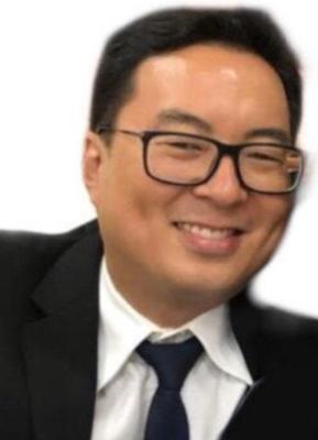 Leonardo Susumu Takahashi
