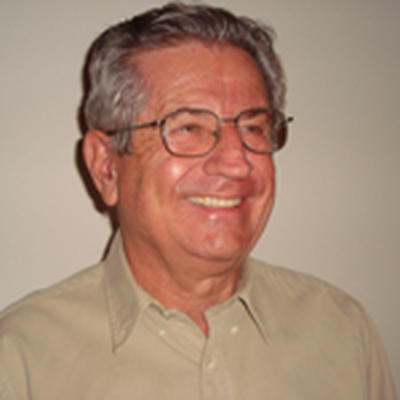 José Aloyseo Bzuneck