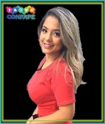 Valéria Sousa