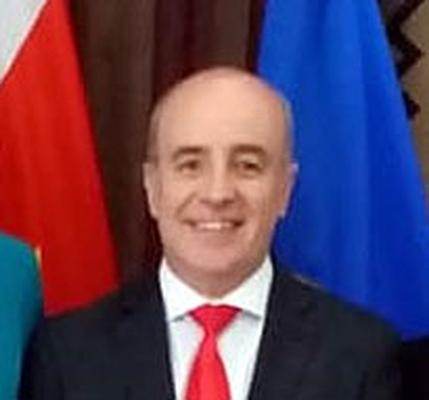 Marcelo D'agostino