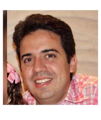 Pedro Moreira Couto Motta