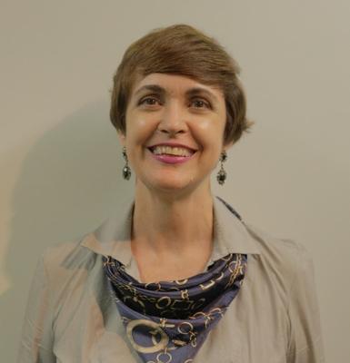 Profa Dra Maria Helena Baena de Moraes Lopes