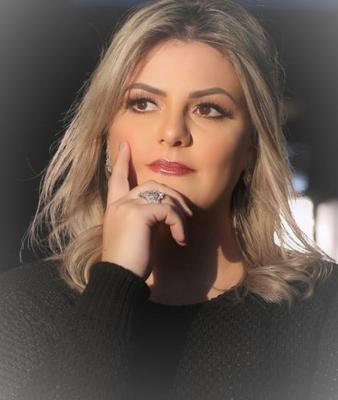 Fernanda Letícia Valeretto Miranda