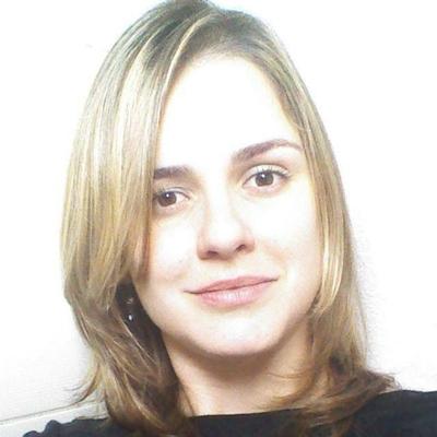 Marina Pereira Claro Maires